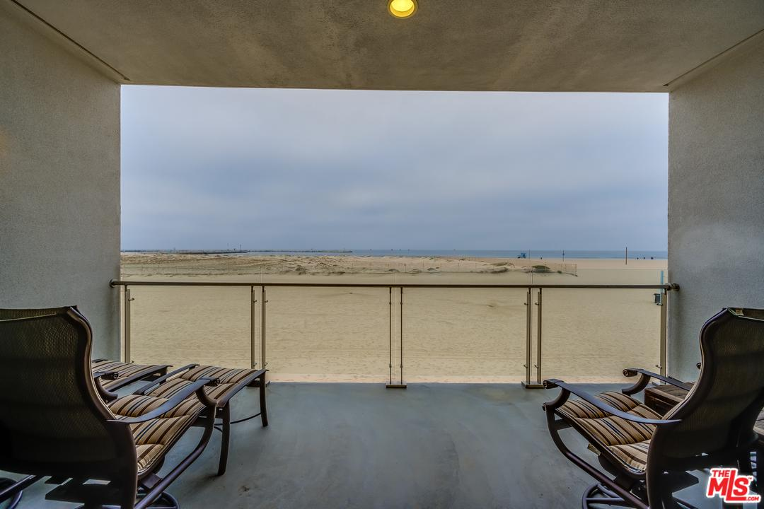 Photo of 5205 OCEAN FRONT #202, Marina Del Rey, CA 90292