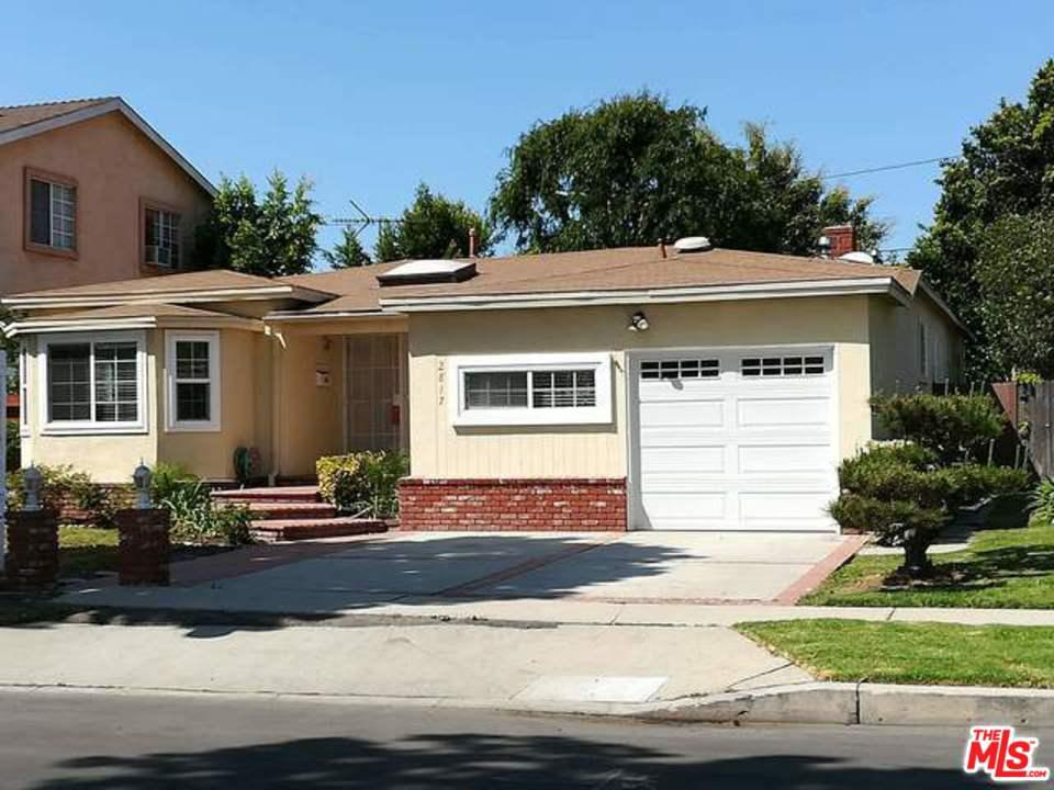 Photo of 2817 COOLIDGE Avenue, Los Angeles, CA 90064