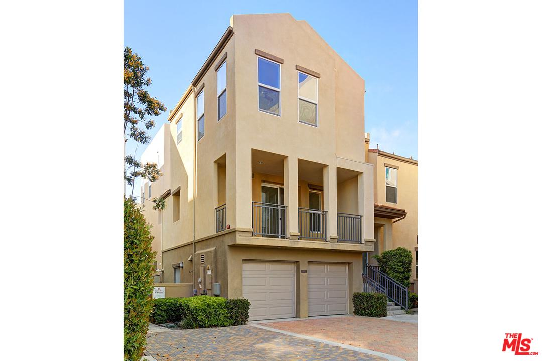 Photo of 6652 PARA Way, Playa Vista, CA 90094