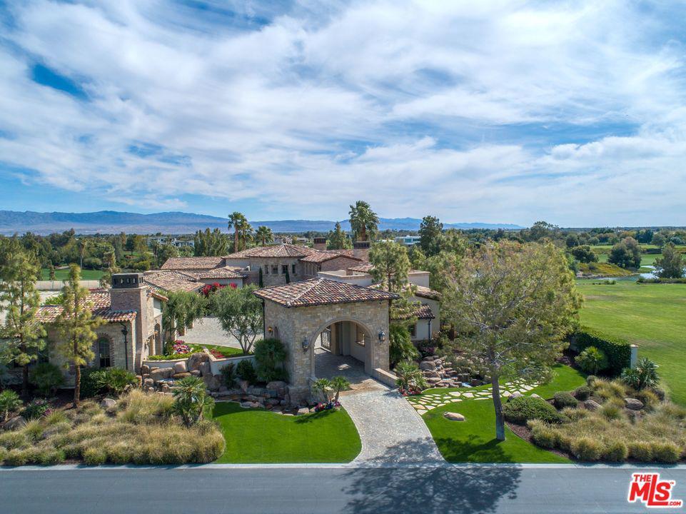 Photo of 53556 ROSS Avenue, La Quinta, CA 92253