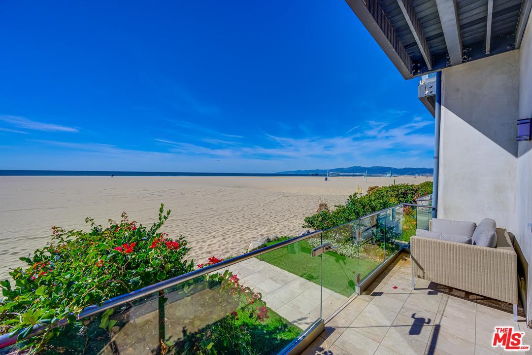 Photo of 4007 OCEAN FRONT, Marina Del Rey, CA 90292
