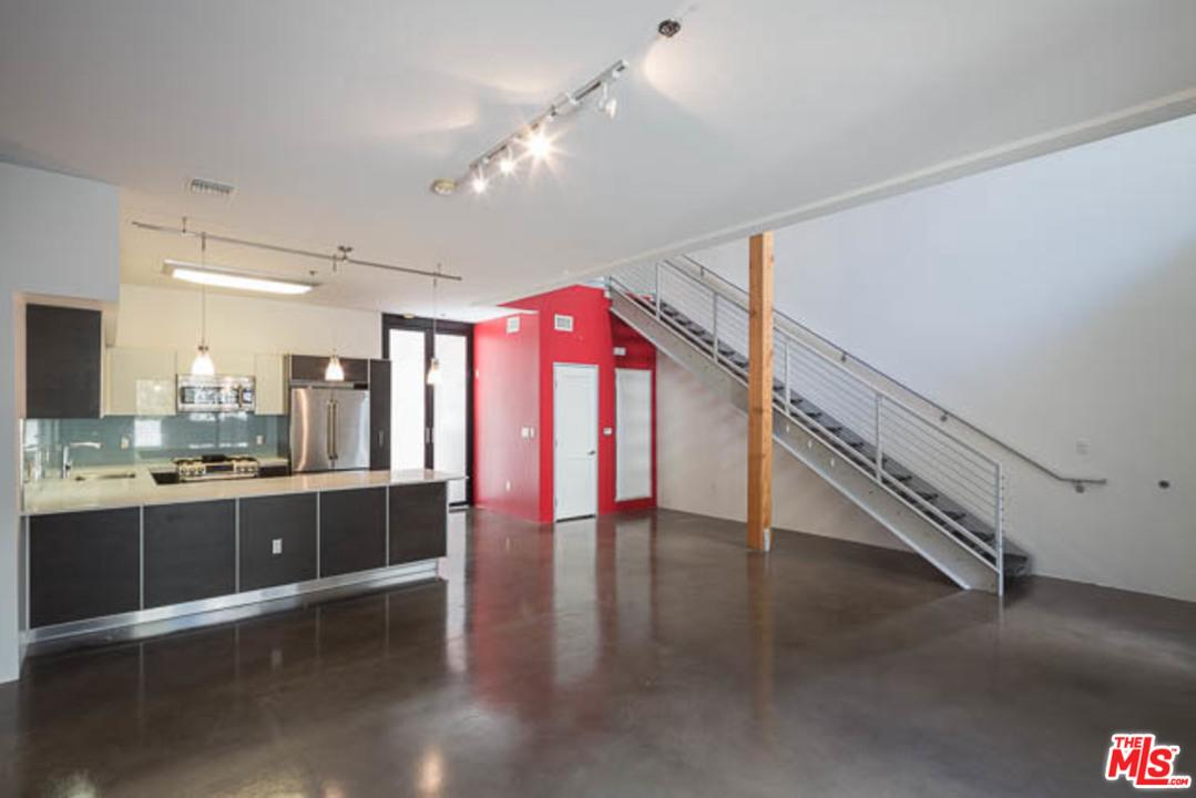 Photo of 11500 TENNESSEE Avenue #134, Los Angeles, CA 90064