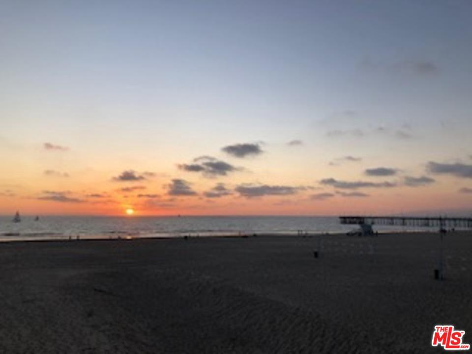 Photo of 4001-1/2 OCEAN FRONT Walk, Marina Del Rey, CA 90292