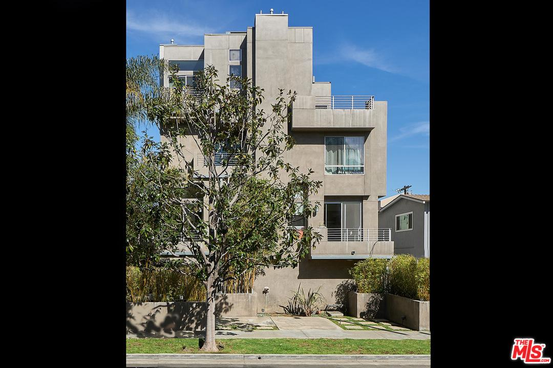 Photo of 1840 BUTLER Avenue #105, Los Angeles, CA 90025