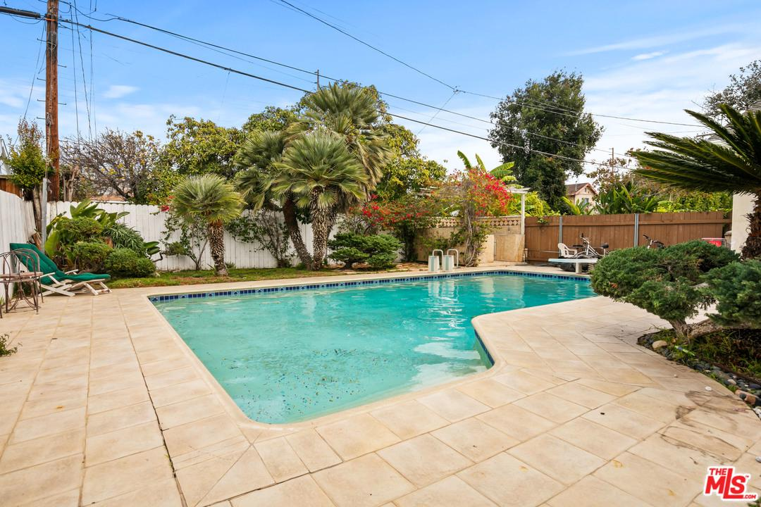 Photo of 1706 AMHERST Avenue, Los Angeles, CA 90025