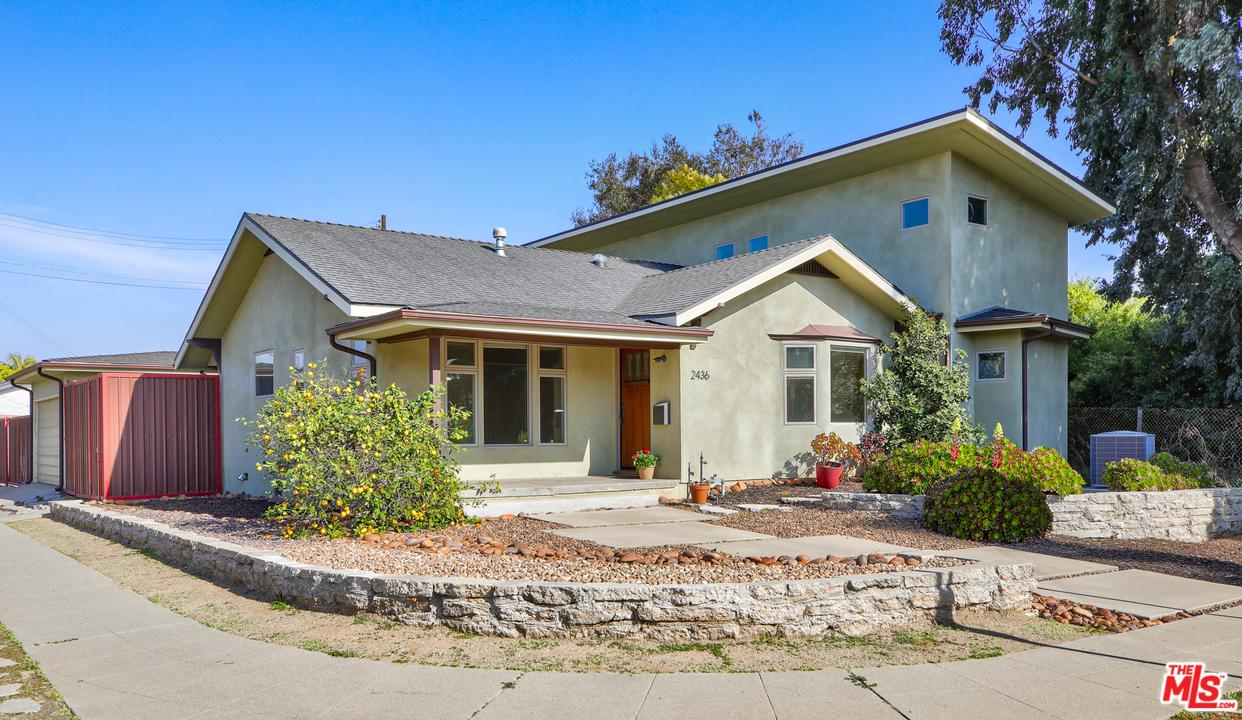 Photo of 2436 ARMACOST Avenue, Los Angeles, CA 90064