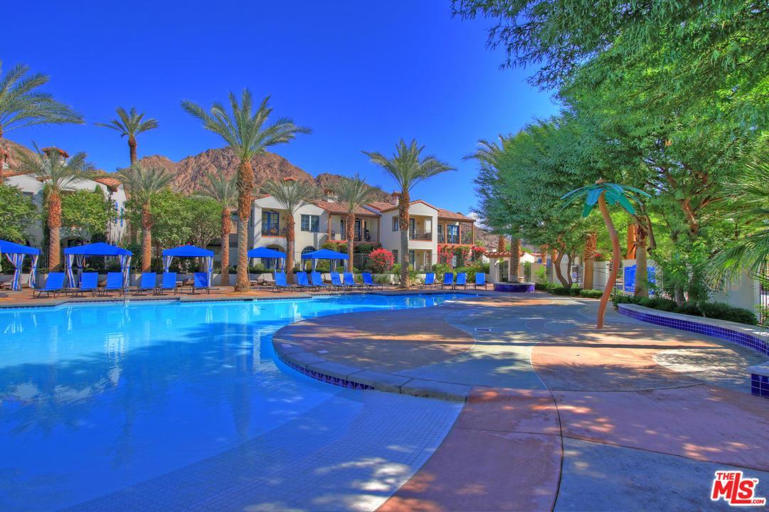 Photo of 77753 HERITAGE Drive, La Quinta, CA 92253