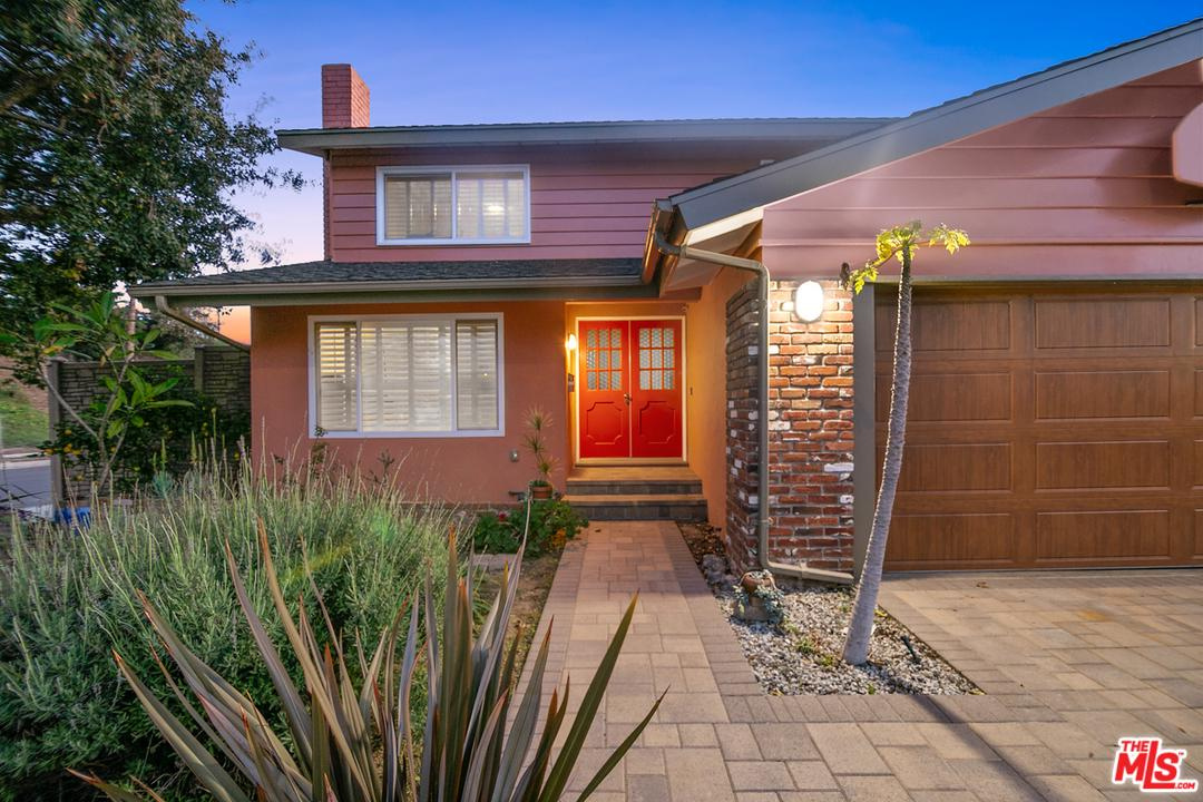 Photo of 5151 RUSSO Street, Culver City, CA 90230