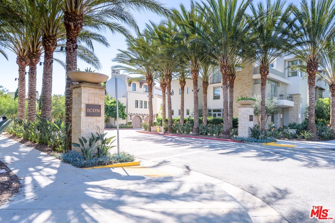 Photo of 13076 WEST NORTH ICON Circle, Playa Vista, CA 90094