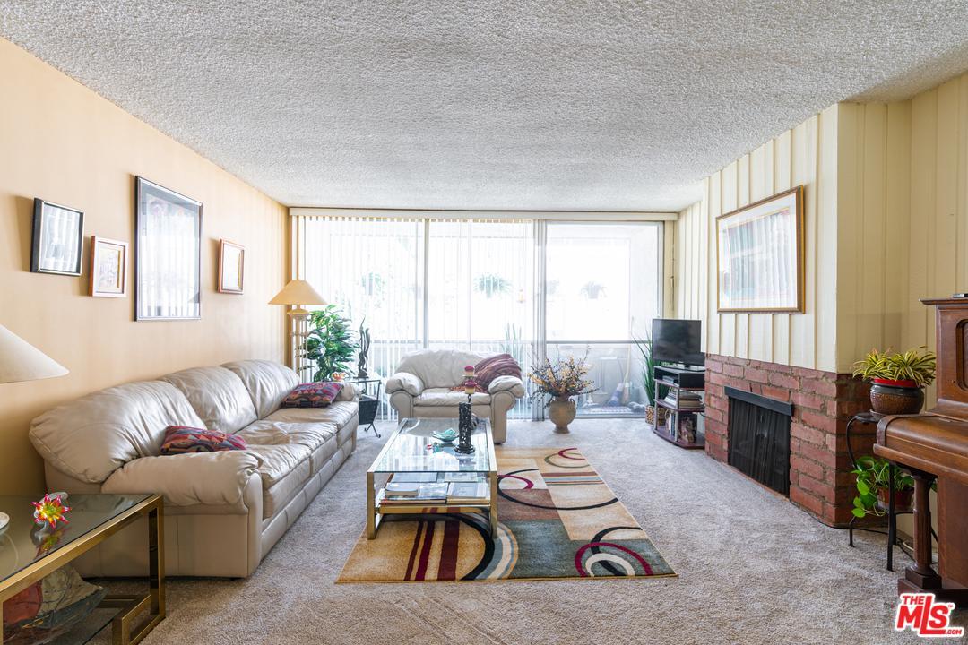 Photo of 6525 GREEN VALLEY Circle #210, Culver City, CA 90230