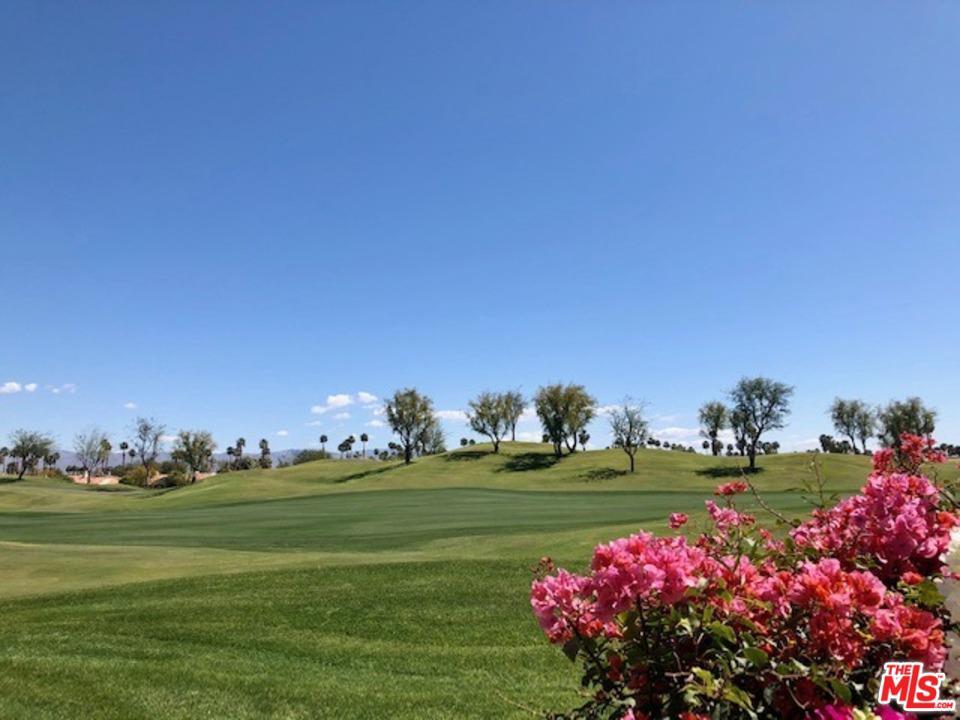 Photo of 54998 OAK TREE #A22, La Quinta, CA 92253