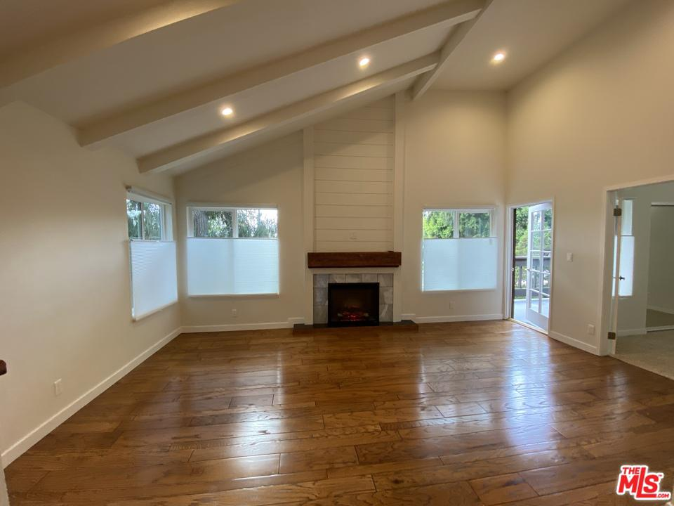 Photo of 4825 MAYTIME Lane, Culver City, CA 90230
