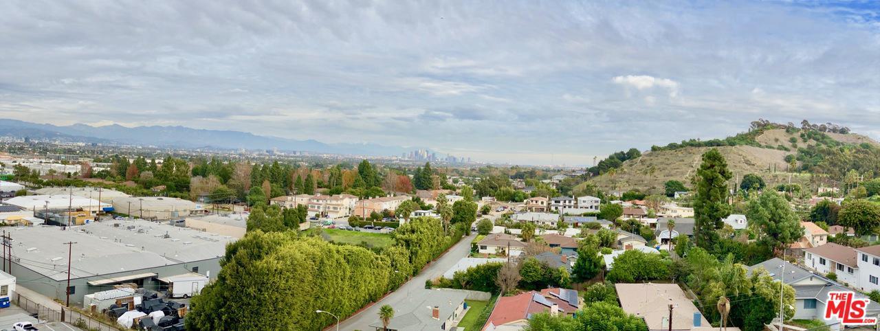 Photo of 6003 WRIGHTCREST Drive, Culver City, CA 90232
