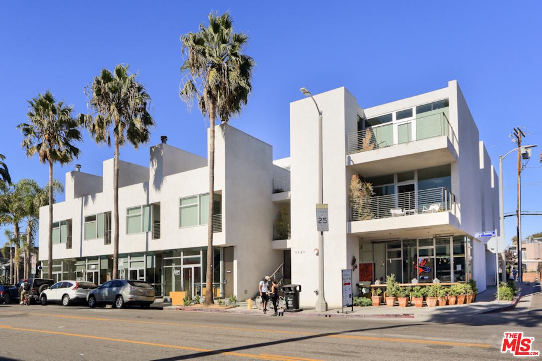 Photo of 1121 ABBOT KINNEY Boulevard #7, Venice, CA 90291