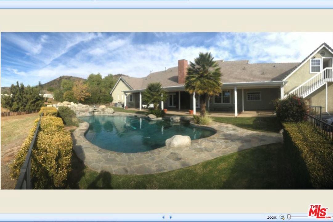 Photo of DEERGLEN Lane, Agua Dulce, CA 91390
