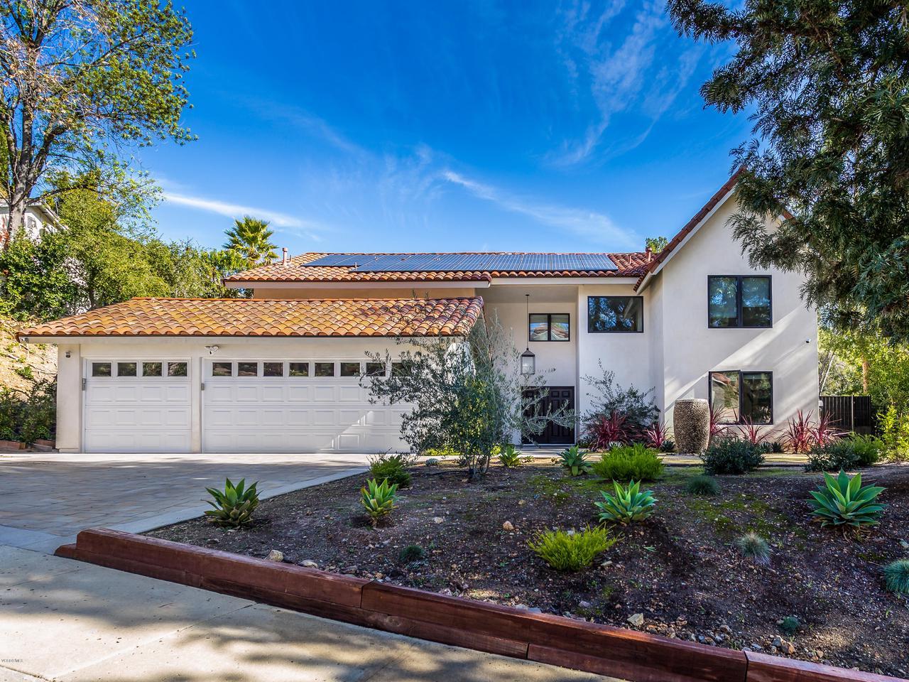 Photo of 1624 VALECROFT Avenue, Westlake Village, CA 91361