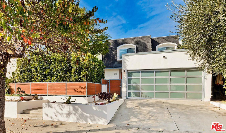 Photo of 11343 HOMEDALE Street, Los Angeles, CA 90049