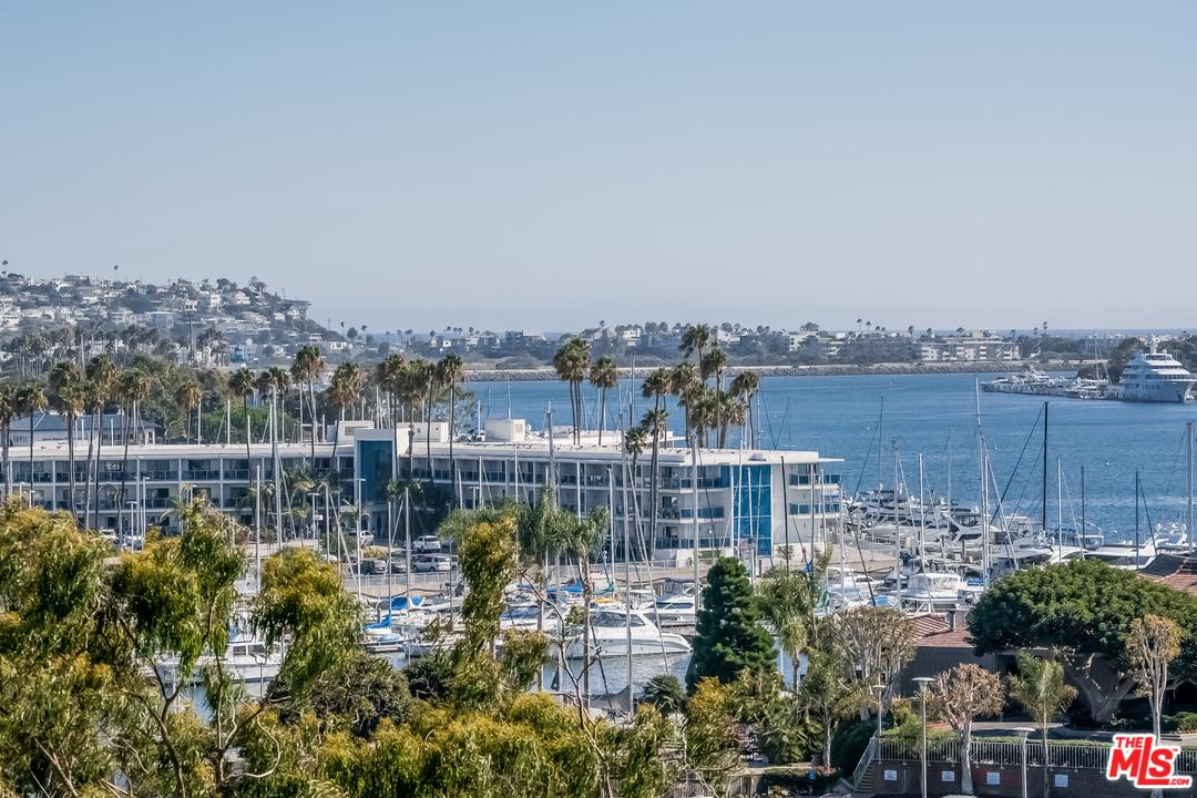 Photo of 13700 MARINA POINTE Drive #731, Marina Del Rey, CA 90292