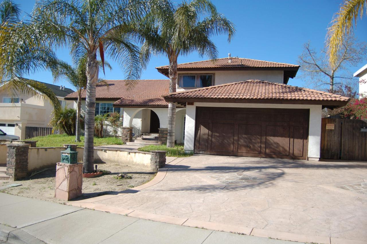 Photo of 2209 VIA TOMAS, Camarillo, CA 93010