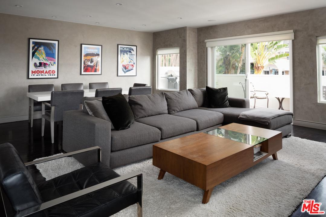 Photo of 959 North DOHENY Drive #202, West Hollywood, CA 90069