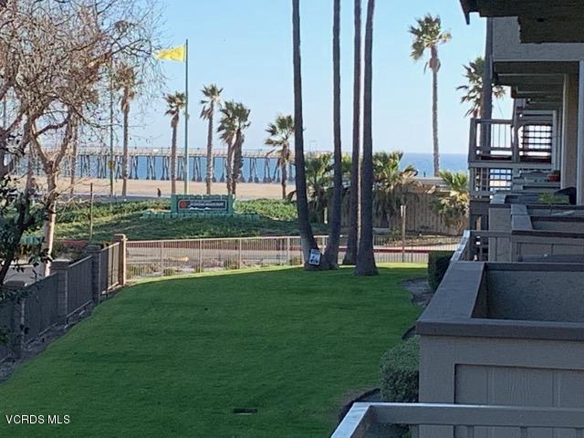 Photo of 385 East SURFSIDE Drive, Port Hueneme, CA 93041