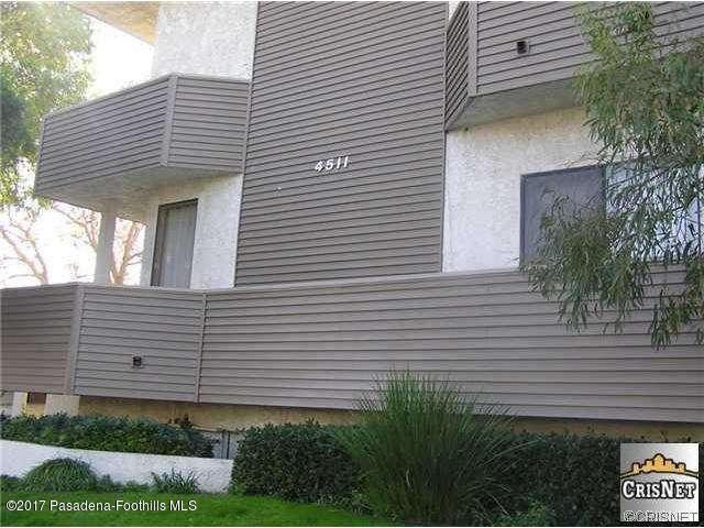 Photo of 4511 COLDWATER CANYON Avenue #3, Studio City, CA 91604
