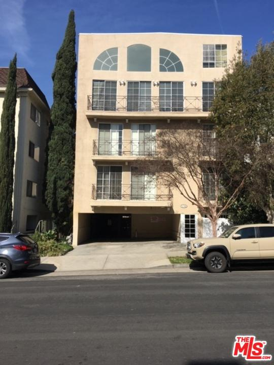 Photo of 11723 GOSHEN Avenue #201, Los Angeles, CA 90049