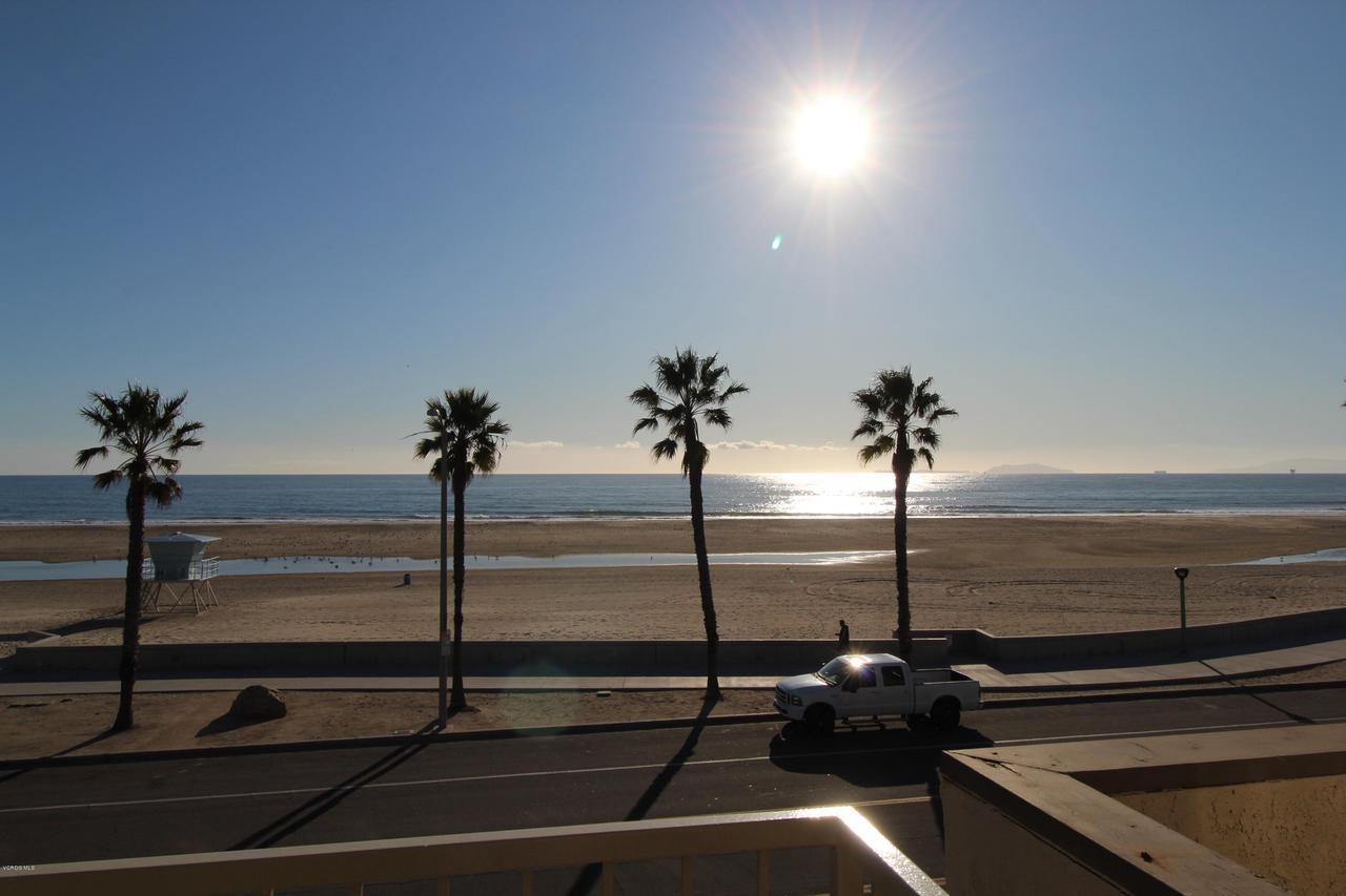 Photo of 216 East SURFSIDE Drive, Port Hueneme, CA 93041