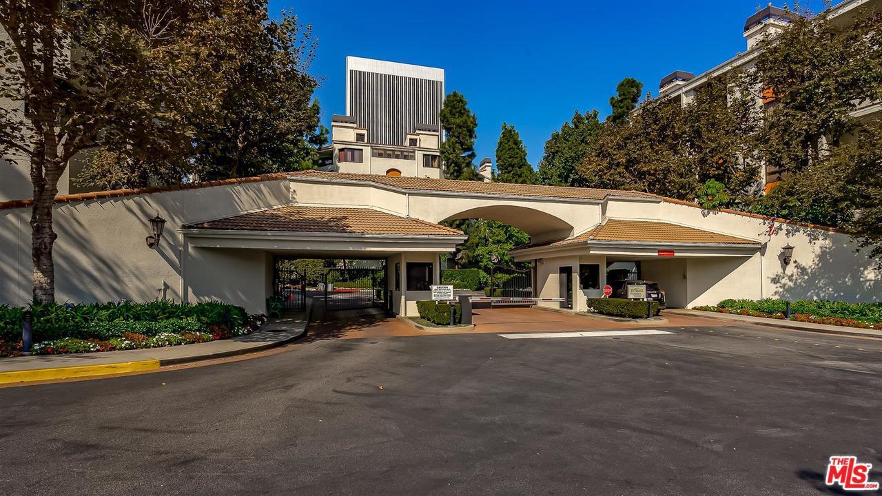 Photo of 2131 CENTURY PARK Lane #310, Los Angeles, CA 90067