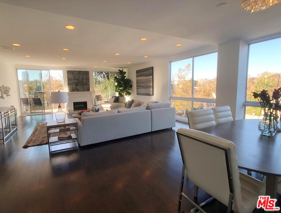 Photo of 450 South MAPLE Drive #305, Beverly Hills, CA 90212
