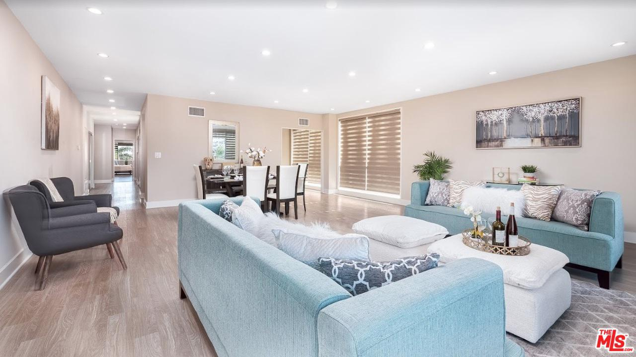 Photo of 450 South MAPLE Drive #302, Beverly Hills, CA 90212
