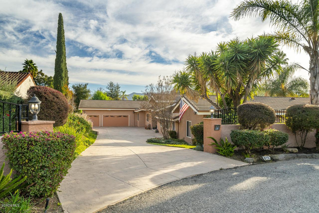 Photo of 870 CALLE COMPO, Thousand Oaks, CA 91360