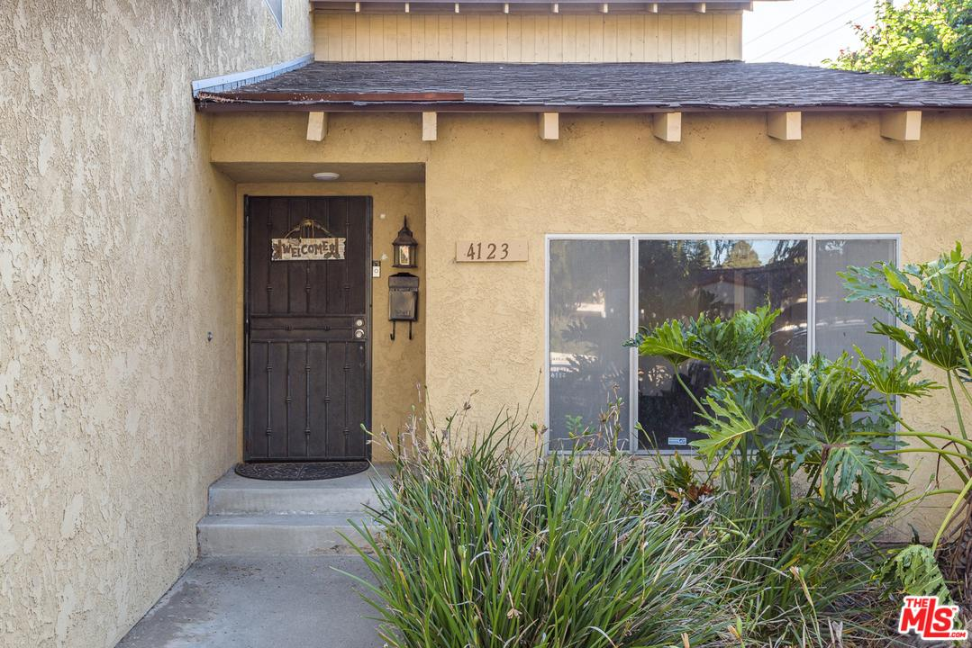 Photo of 17320 TRAMONTO Drive #902, Pacific Palisades, CA 90272