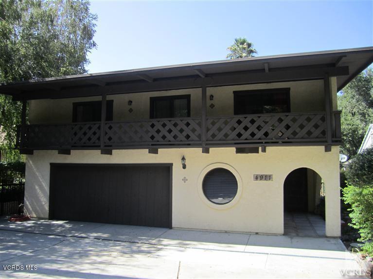 Photo of 4911 LEWIS Road, Agoura Hills, CA 91301