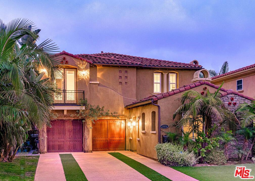 Photo of 7970 West 79TH Street, Playa Del Rey, CA 90293