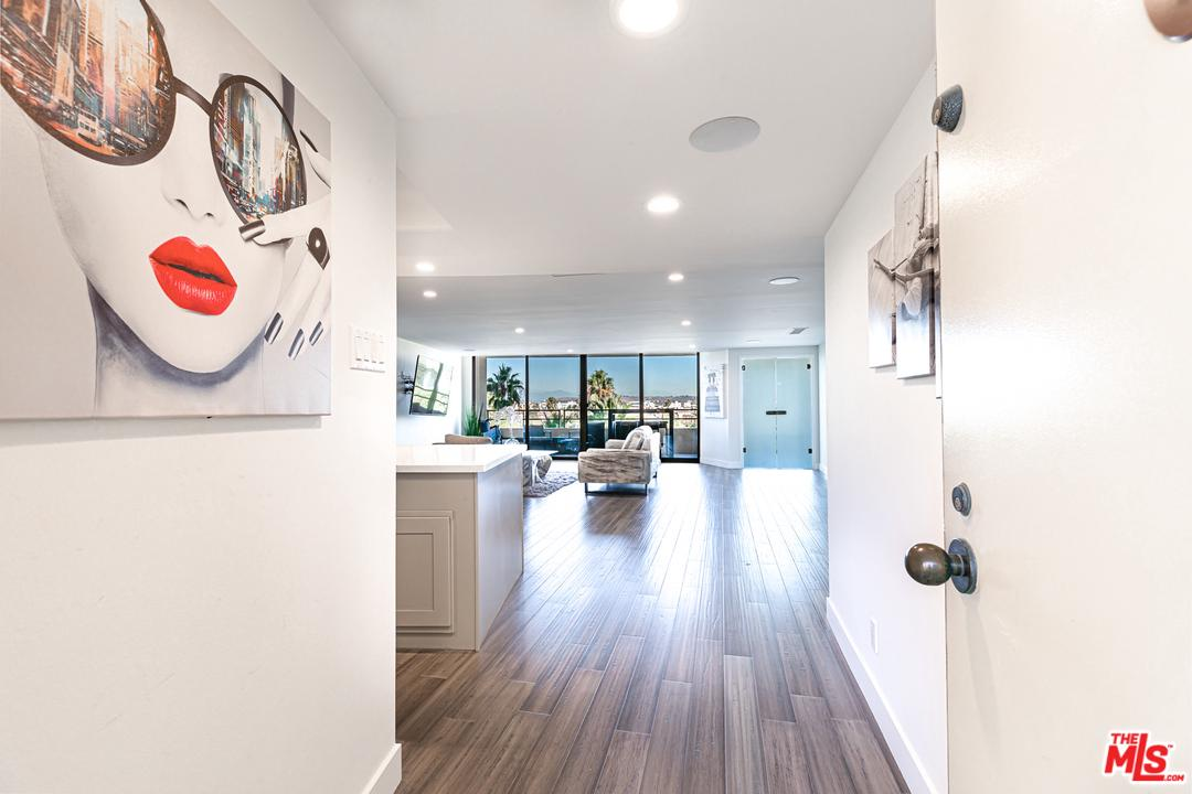 Photo of 4337 MARINA CITY Drive #349, Marina Del Rey, CA 90292