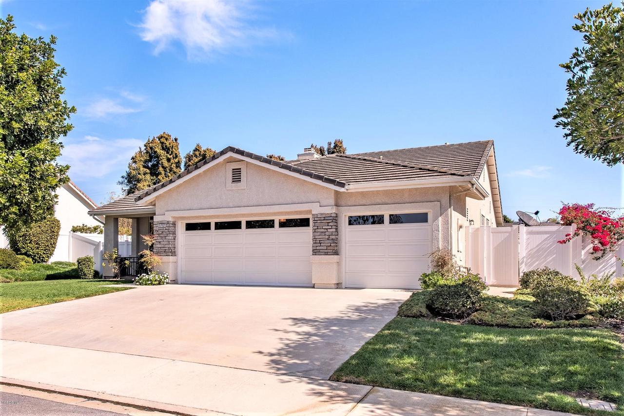 Photo of 1712 PASEO BARONA, Camarillo, CA 93010