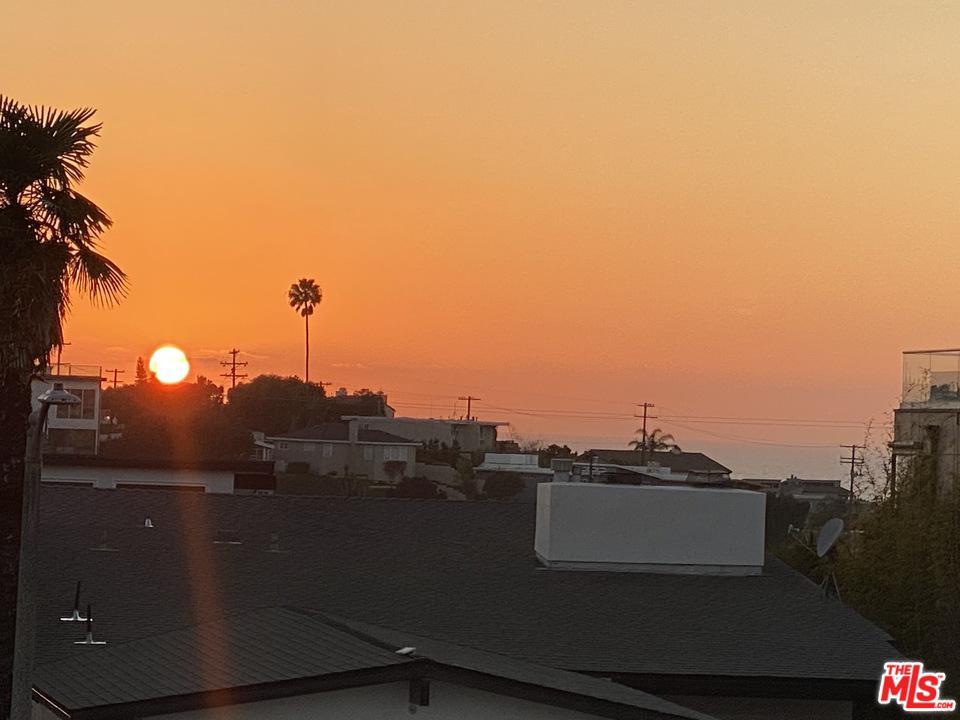Photo of 8324 DELGANY Avenue, Playa Del Rey, CA 90293