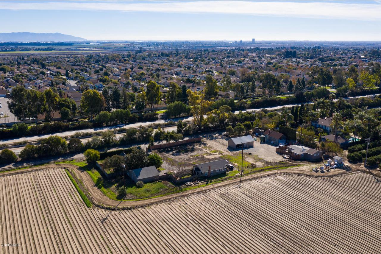Photo of 10075 BLACKBURN Road, Ventura, CA 93004