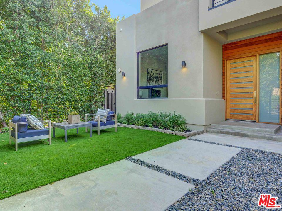 Photo of 701 WESTBOURNE Drive, West Hollywood, CA 90069