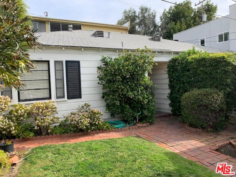 Photo of 1334 HAVENHURST Drive, West Hollywood, CA 90046