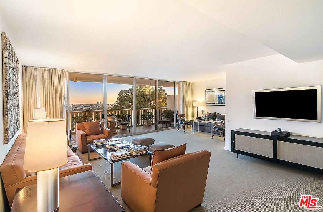 Photo of 9255 DOHENY Road #804, West Hollywood, CA 90069