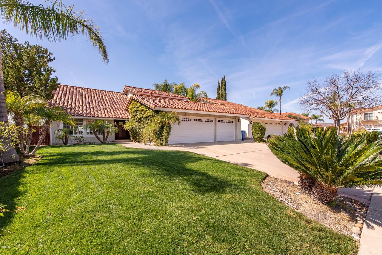 Photo of 28860 MICHELLE Drive, Agoura Hills, CA 91301