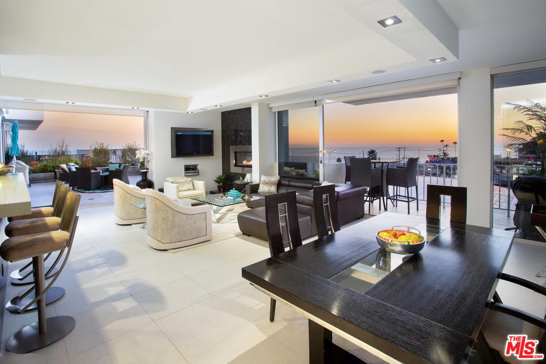Photo of 17368 West SUNSET #102, Pacific Palisades, CA 90272