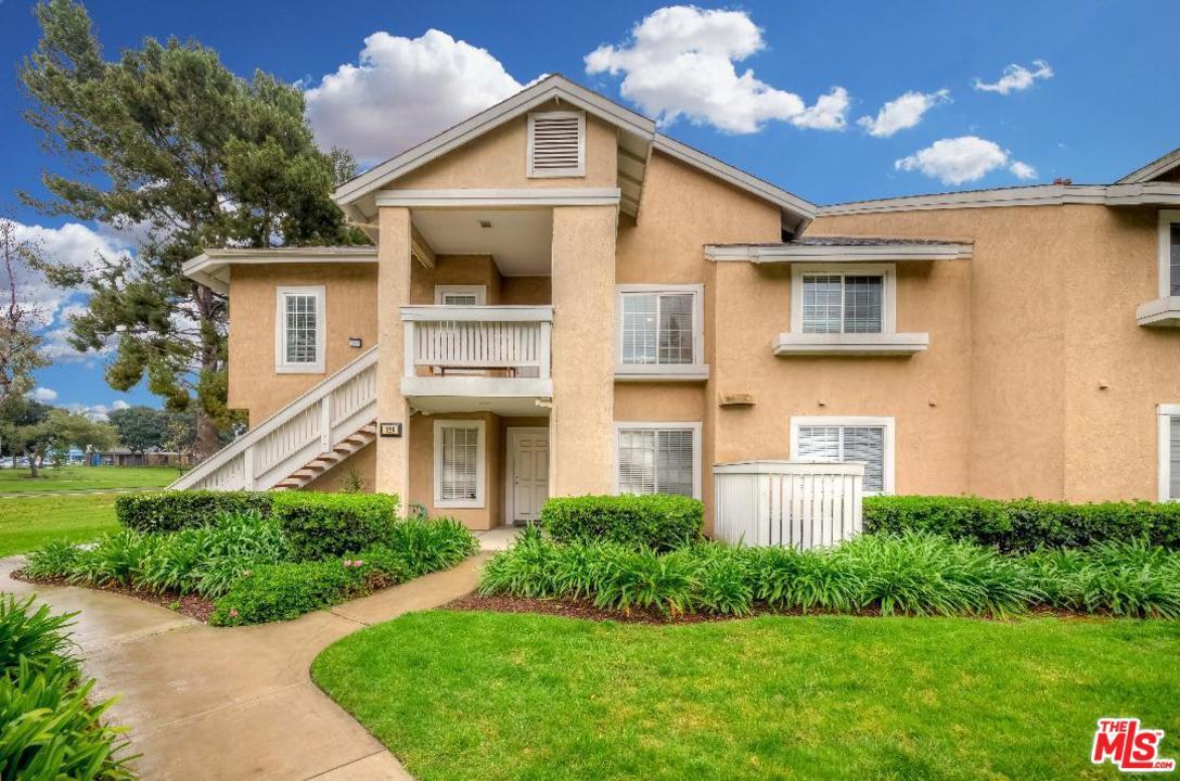 Photo of 127 GREENFIELD #120, Irvine, CA 92614