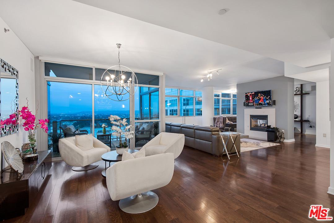 Photo of 13650 MARINA POINTE Drive #1806, Marina Del Rey, CA 90292