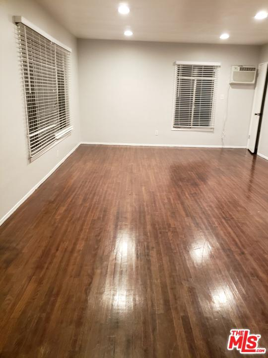 Photo of 920 WESTBOURNE Drive #2, West Hollywood, CA 90069