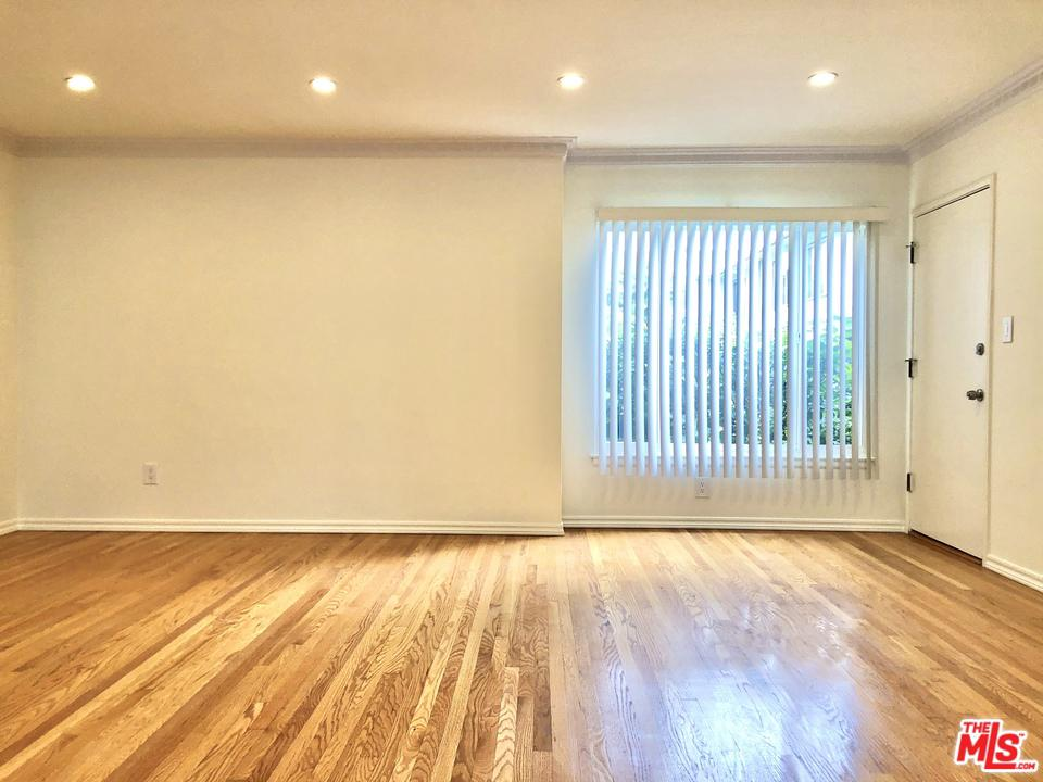 Photo of 1233 North HARPER Avenue #15, West Hollywood, CA 90046