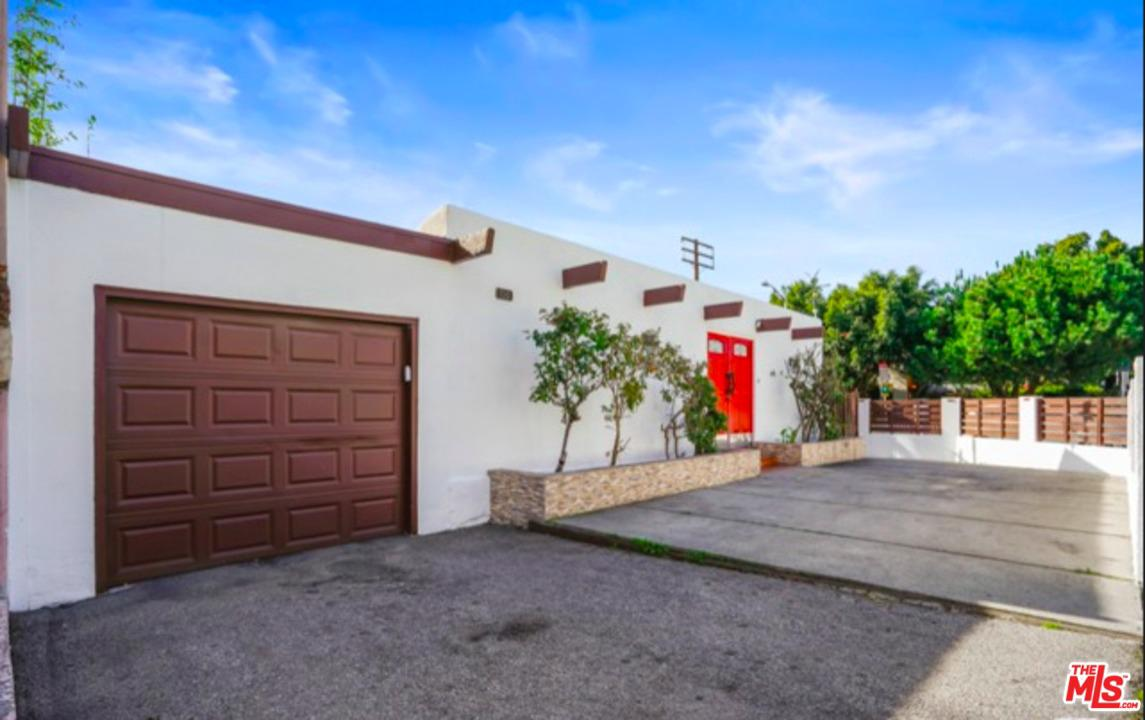 Photo of 7242 FOUNTAIN Avenue, West Hollywood, CA 90046