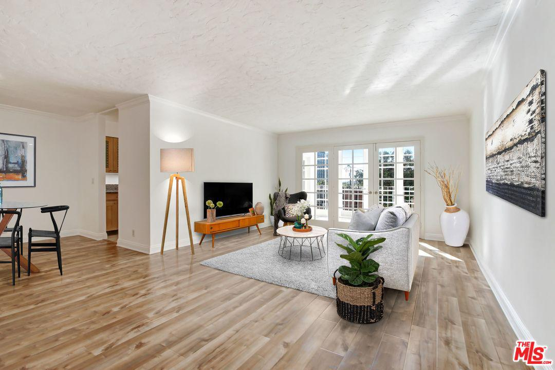 Photo of 434 South CANON Drive #305, Beverly Hills, CA 90212